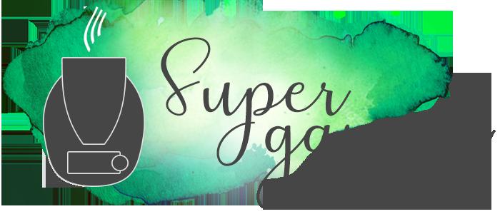 Supergarnek.pl
